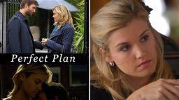 Piano perfetto film Tv8