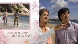 Rosamunde Pilcher Per amore e per passione La5