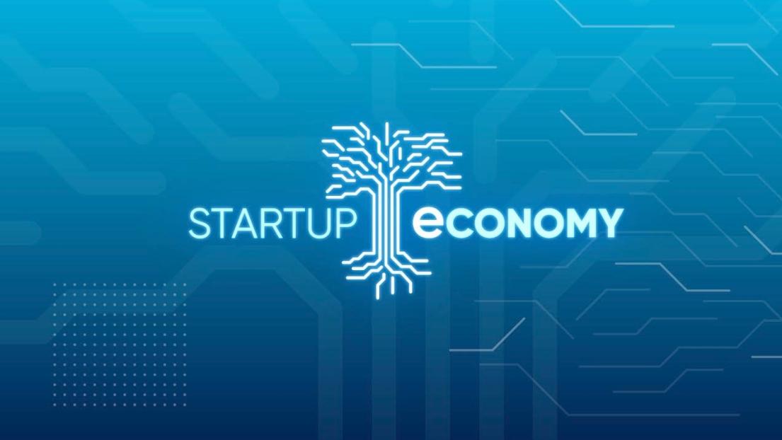 Start up economy La7