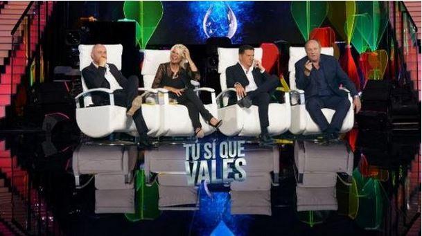 Stasera in TV mercoledì 13 maggio 2020 – I programmi in onda su Canale 5 e sugli altri canali Mediaset