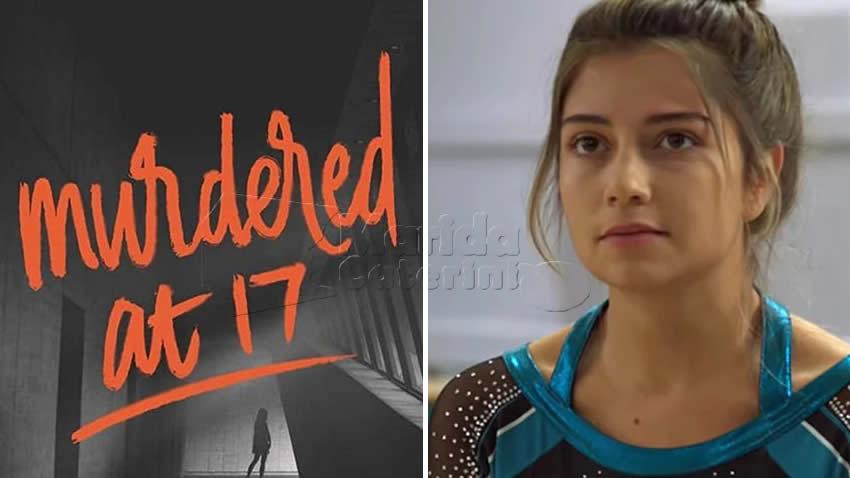 Un fidanzato pericoloso film Tv8
