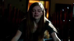 Una figlia quasi perfetta film finale