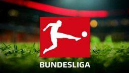 Bundesliga 30esima giornata