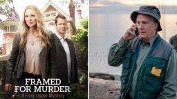 Case e misteri Incastrato per omicidio Paramount Network
