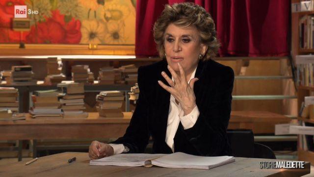 Storie maledette 7 giugno diretta - Le due fasi dell'inchiesta su Francesco Rocca