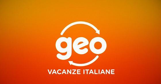 Geo vacanze italiane