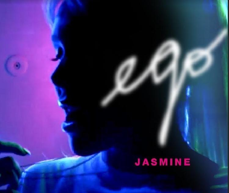 Jasmine Carrisi Ego