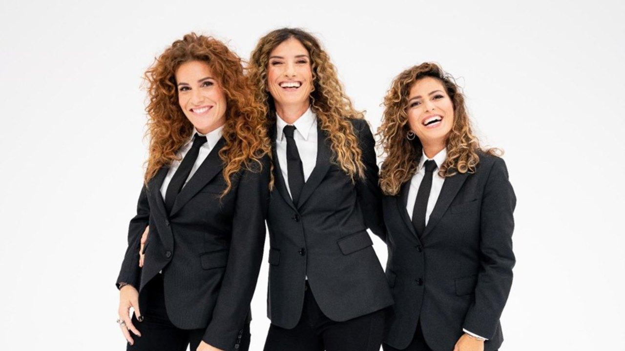 Le Iene Show 9 giugno 2020