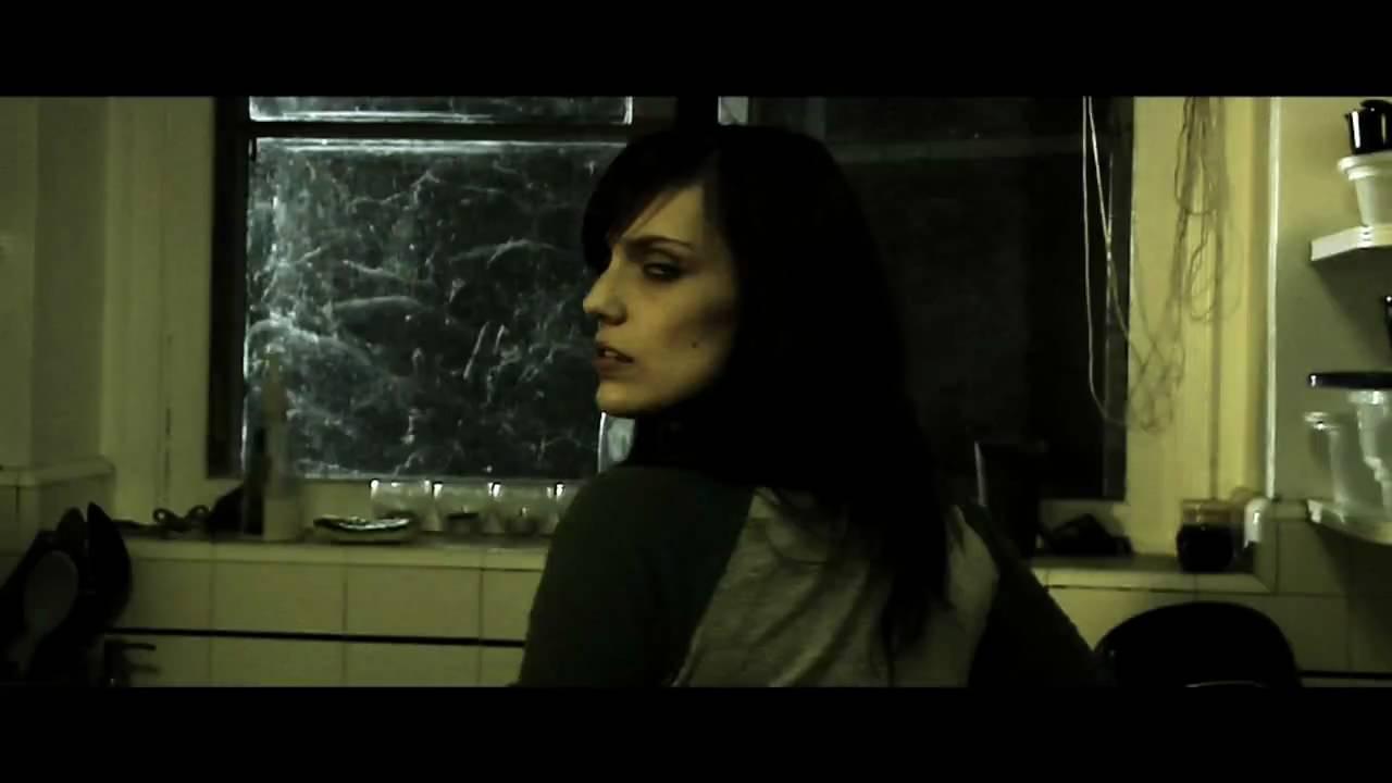 Prigioniero nel buio film attori