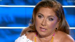 Romina Power ricorda a Domenica in 28 giugno