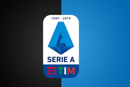 Serie A 29esima giornata
