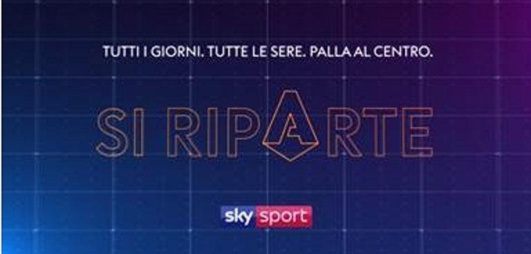 Serie A 27esima giornata