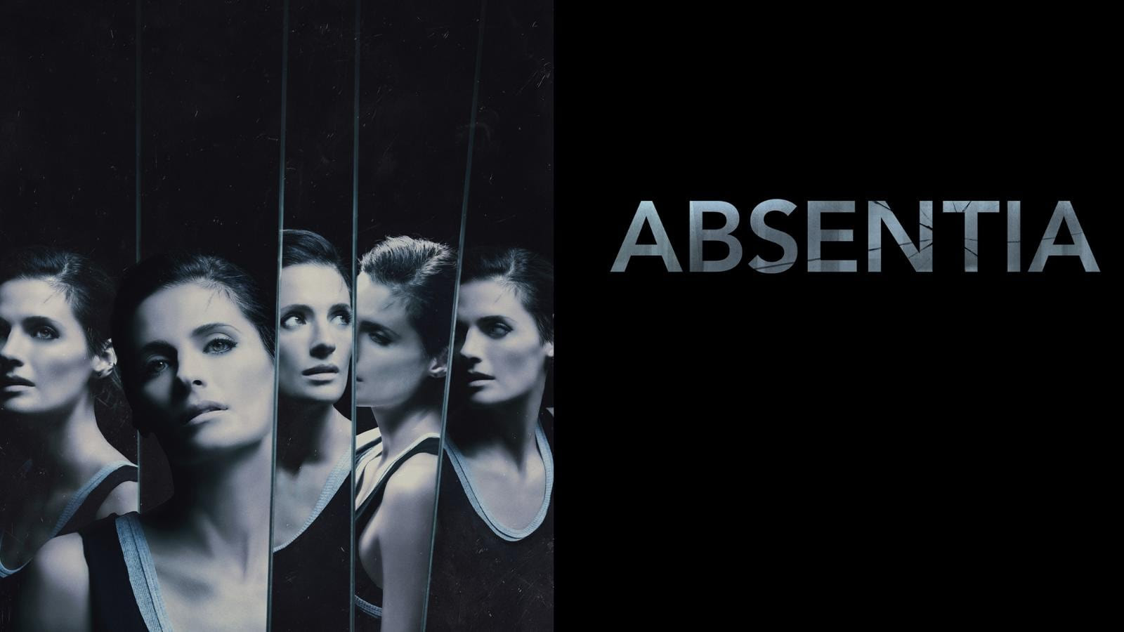absentia 2 serie tv rai4