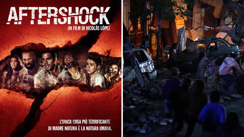 Aftershock film Rai 4