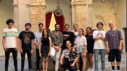Castrocaro 2020 conduce De Martino finalisti