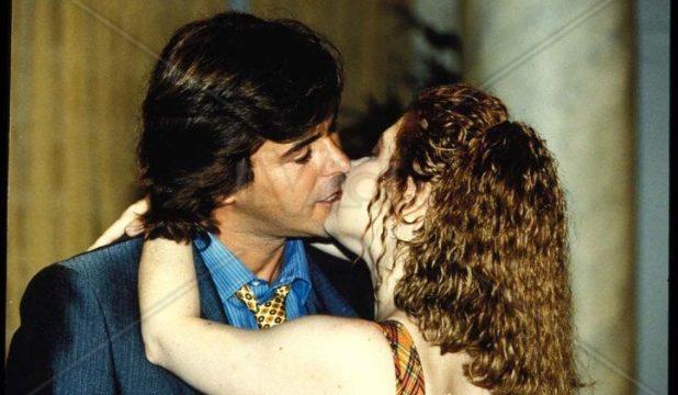 Donna Tv palinsesto Perla Nera telenovela