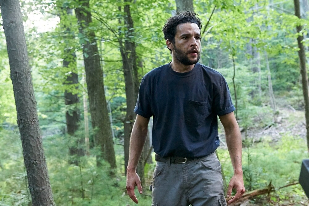 It Comes at Night film Rai 4