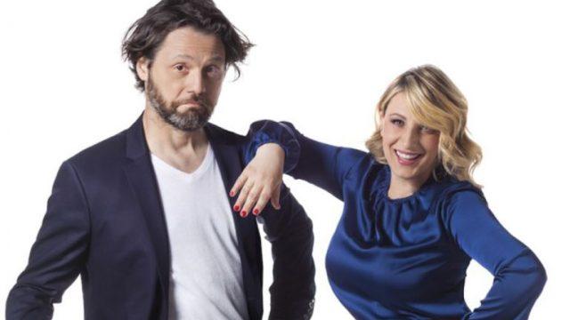 Real Time palinsesto autunno 2020, Social family nuovo programma con Katia Follesa e Angelo Pisani