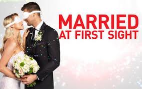 Matrimonio a Prima Vista 7 USA