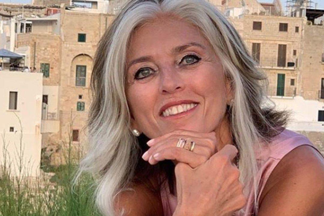 Paola Marella intervista