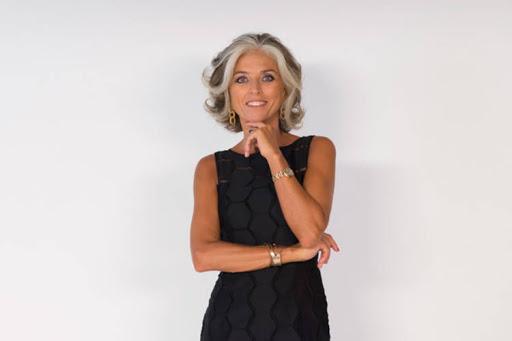 Paola Marella intervista nuovo programma