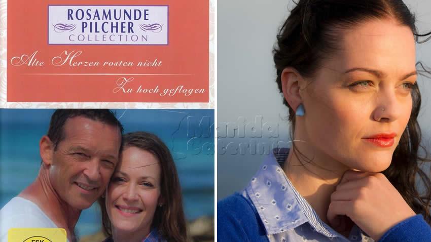 Rosamunde Pilcher Una storia complicata La5