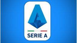 Serie A 33esima giornata di Campionato