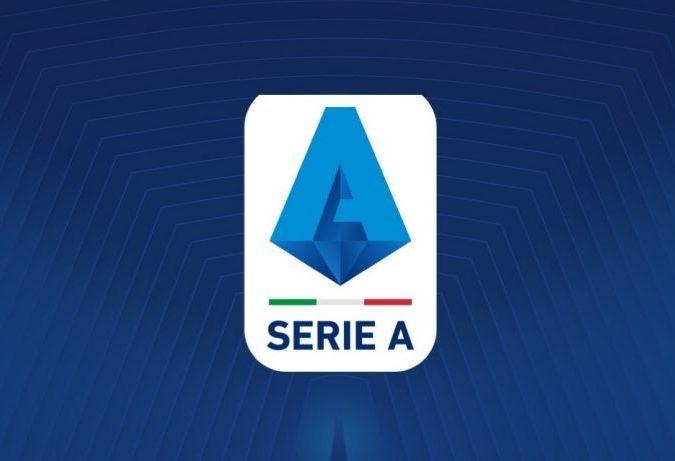 Serie A 35esima giornata