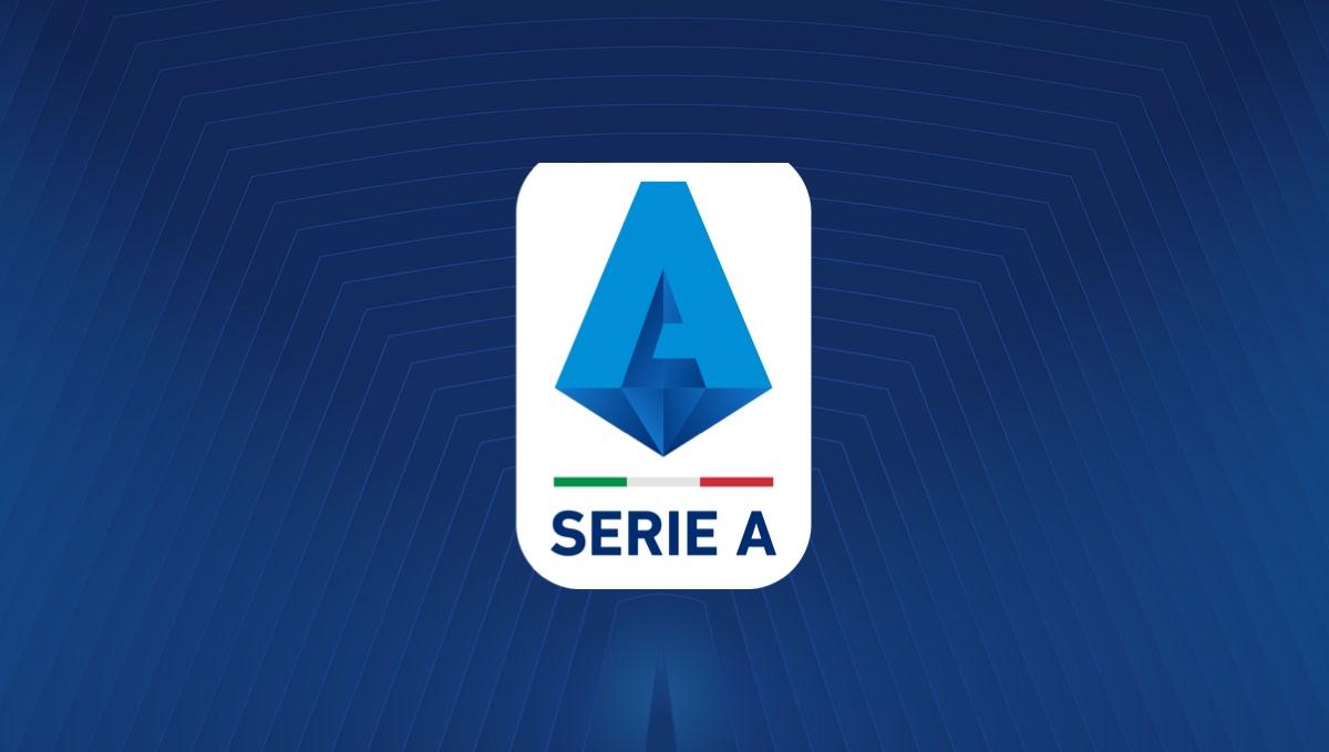 Serie A 37esima giornata