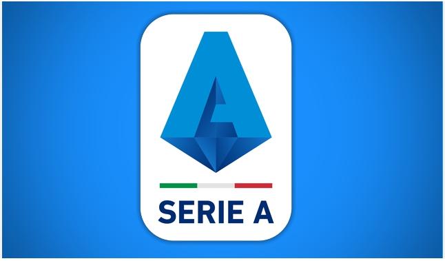 Serie A 30esima giornata di Campionato