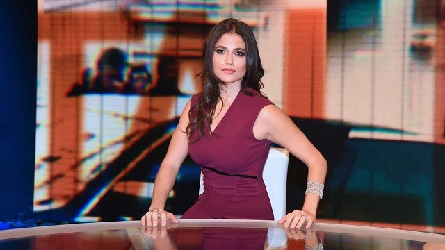 Stasera in Tv venerdì 24 luglio Veronica Gentili