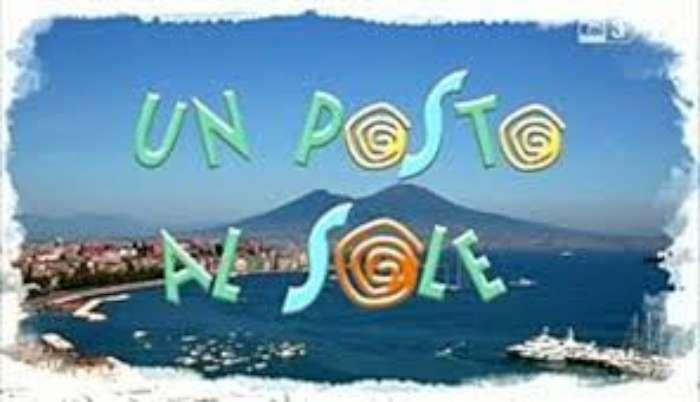Un posto al sole 20 - 24 luglio-