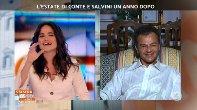 stasera italia news speciale fassina