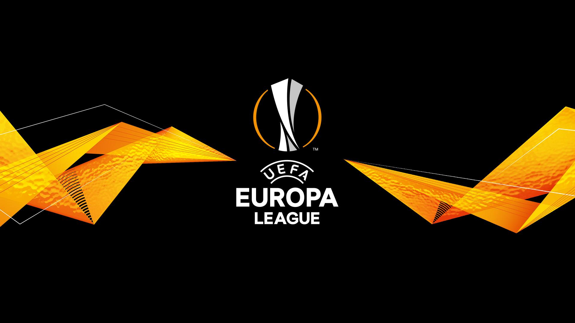Stasera in tv 10 agosto 2020 Europa League in chiaro su Tv8