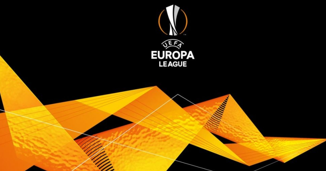 Europa League quarti di finale