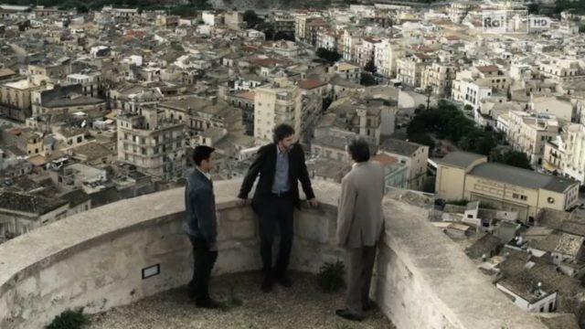 Il giovane Montalbano 2 dove è girato, colonna sonora e sceneggiatura