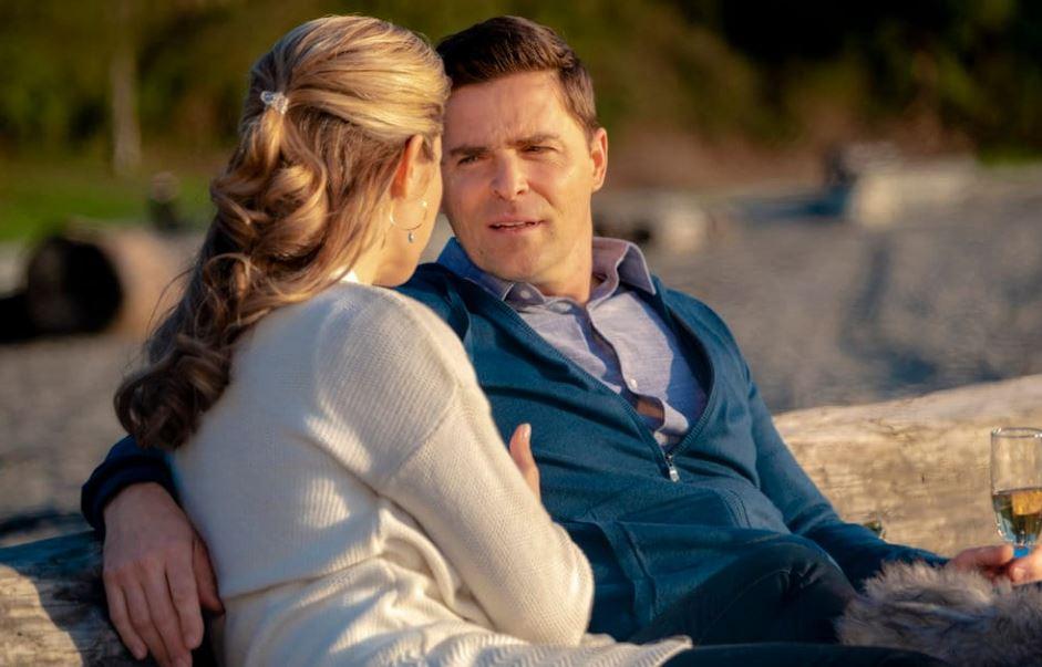 La sposa perfetta Il matrimonio film attori