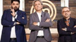 MasterChef Italia 10 giuria