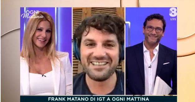 Italia's got talent 2021 confermata giuria a Ogni mattina