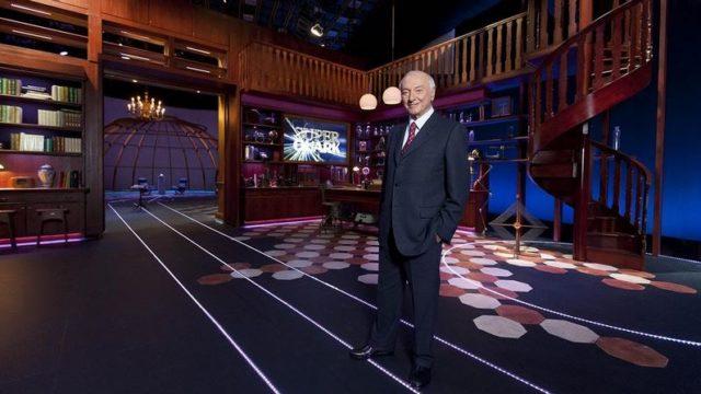 Stasera in TV 5 agosto 2020 – I programmi di Rai 1 e degli altri canali Rai