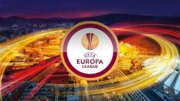 Uefa Europa League 2020 ottavi