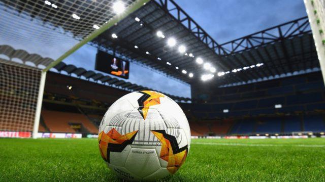 Uefa Europa League 2020 ottavi, tutte le partite sui canali Sky