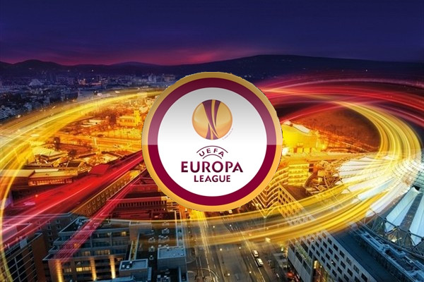 Uefa Europa League 2020 ottavi