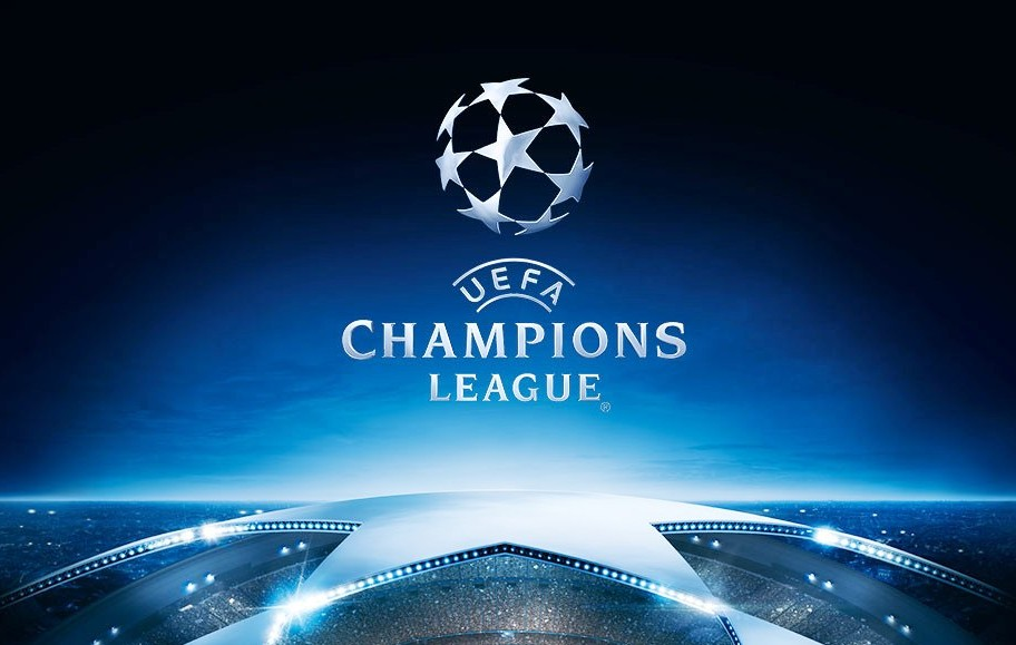 champions league 2020 semifinali