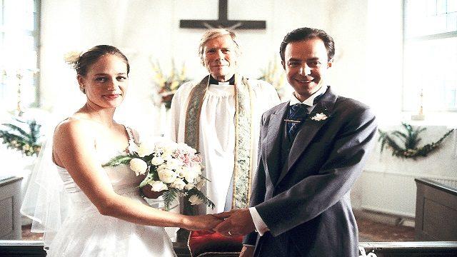 inga lindström ombre dal passato matrimonio