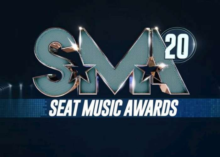 seat-music-awards-2020- artisti-