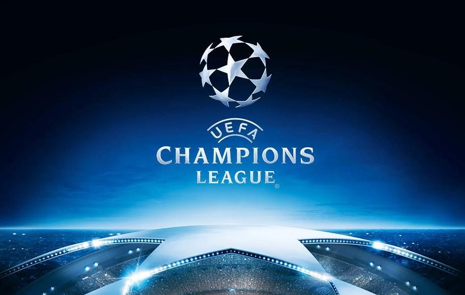 uefa-champions-league-2020-quarti