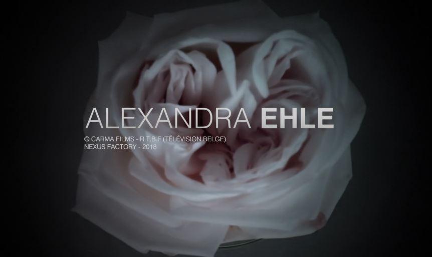 Alexandra Morte apparente Giallo