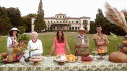 Bake Off Italia 8 diretta 4 settembre - Eliminata Chiara prima puntata