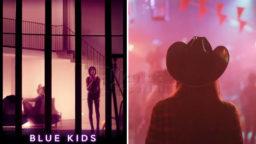 Blue Kids film Rai 4
